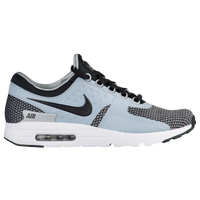 nike air max zero qs footlocker coupons
