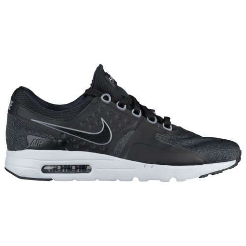 Nike Air Max Zero Men's