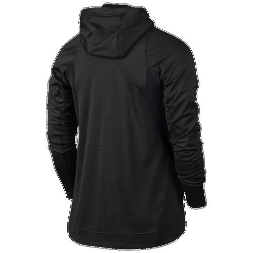 Nike Hyper Elite Hooded