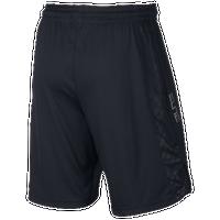 Nike Elite Liftoff Shorts - Men's