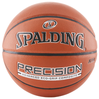 Spalding Precision Advanced Eco-Grip Basketball - Men's
