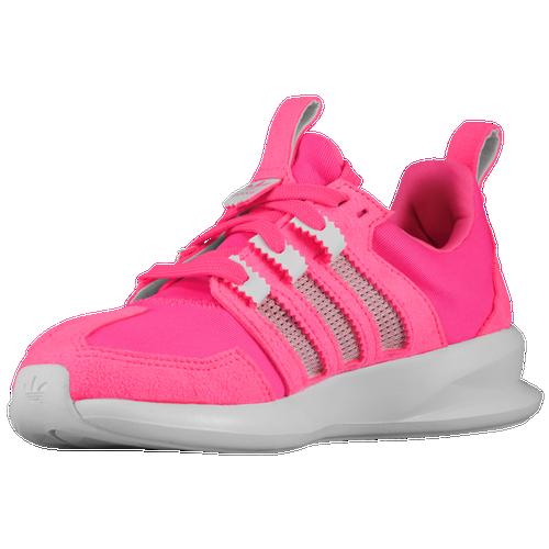 adidas Originals SL Loop Runner - Girls' Grade School