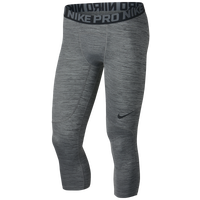 nike 3 4 tights. nike pro 3/4 compression tights 3 4