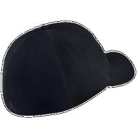 Jordan Nike Classic  99 - All Black   Black 99d239da41c