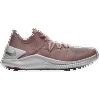 8ce18ceecb7f Nike Free TR Flyknit 3 - Women s - Training - Shoes - Smokey Mauve ...