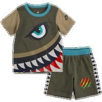 4c5351ce Nike Jurassic Party   Kids Foot Locker