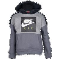 Nike Air Max Clothing | Foot Locker