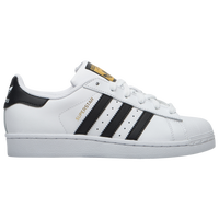 adidas superstar mens footlocker