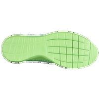 Nike Roshe Flyknit ...