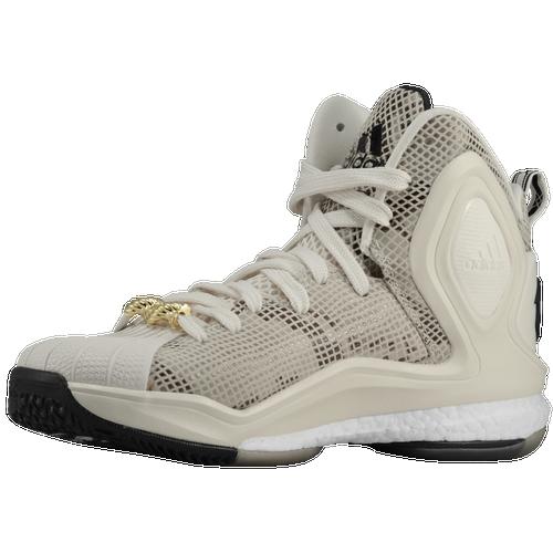 adidas D Rose 5 Boost - Men s - Basketball - Shoes - Rose 567518d76