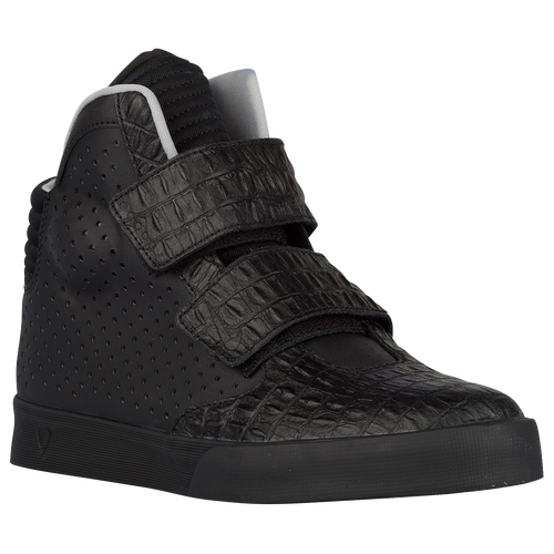 new concept 5f7d7 da18c Nike Flystepper 2K3 - Men s