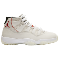 Releases | Champs Sports