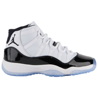 54490c04d5b8 Kids  Jordan Shoes