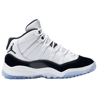 newest ec3bf 0bd4d Jordan Retro 11 | Champs Sports