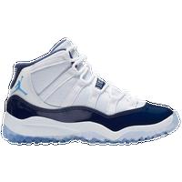 jordans 11 shoes