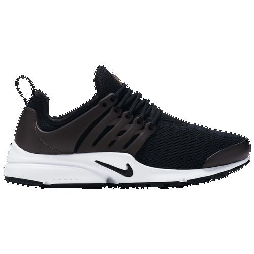 free shipping 3451a 2b619 Nike Air Presto - Women's