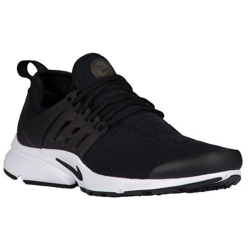 Nike Air Presto Ultra Se Men S Shoe