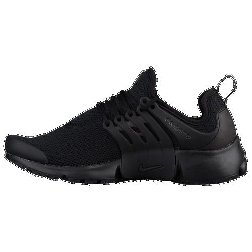 24029506c Nike Air Presto - Women's - Casual - Shoes - Guava Ice/Guava Ice/Summit  White/Black