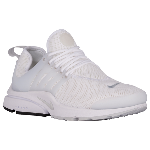 white nike shoes women 848645