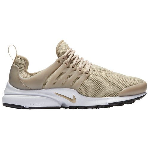Image result for nike air prestos womens