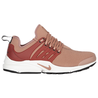 buy online e54a7 bf5ca Womens Nike Presto | Lady Foot Locker