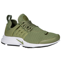 Image result for womens nike presto