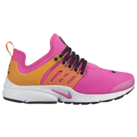 size 40 62a1d 556a8 Nike Presto Shoes | Champs Sports