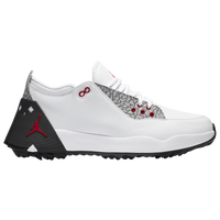 Jordan ADG 2 Golf Shoes - Men's - White
