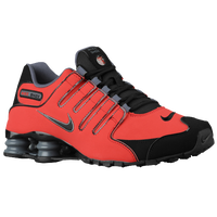 plus de photos b0cd2 5840a Nike Shox Shoes | Champs Sports