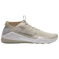 Nike Air Zoom Fearless Flyknit 2 - Women's - Off-White / White