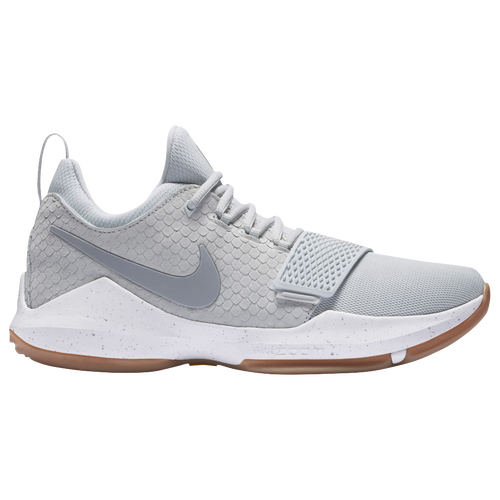 Nike PG 1 - Men's - Basketball - Shoes - George, Paul ...