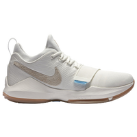 c354c4f6c6cc Nike PG 1 - Men s - Basketball - Shoes - George