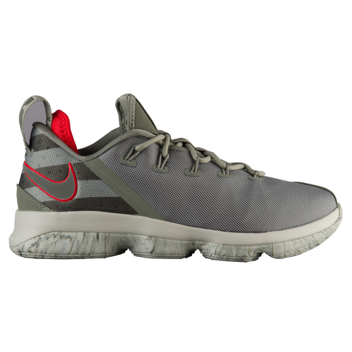 Nike LeBron 14 Low - Mens  Foot Locker