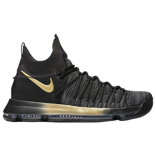 366d7b4912f ... hot product nike kd 9 elite mens 78637001.html foot locker 45ab1 90815