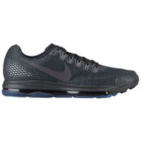 327bbed72c363 Nike Zoom All Out Low - Men s - Running - Shoes - White Volt Black