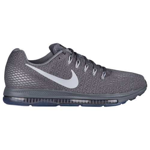 reputable site 87dff 307eb nike zoom all out low foot locker