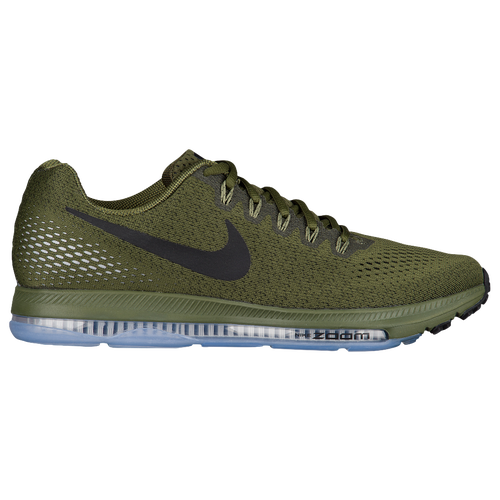 green nike shoes 10 convert to cm to ft 837005