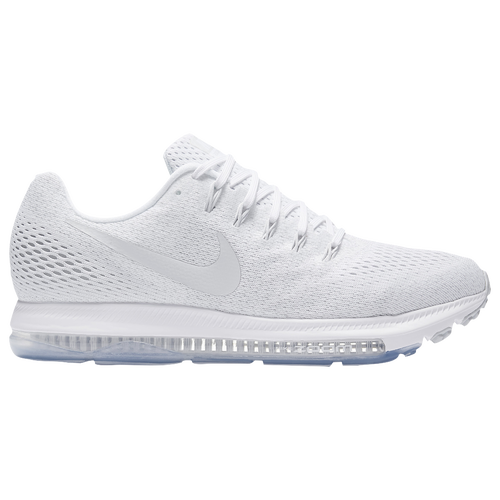 9fc3458f5ea ... where can i buy product nike zoom all out low women s 78671605.html six