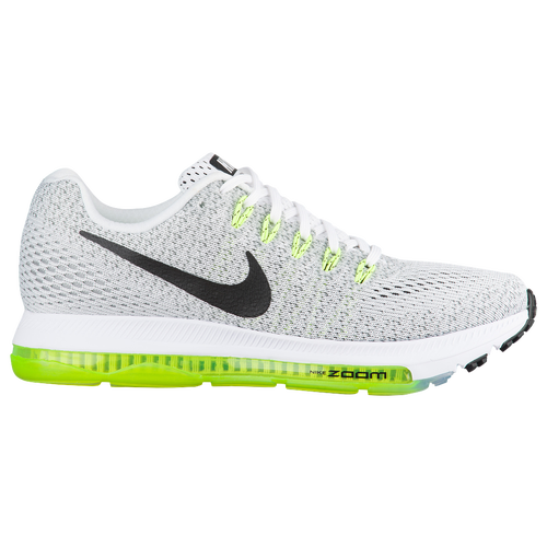 d1bb088d3228 ... discount code for product nike zoom all out low womens 78671605.html  foot locker 0344a