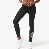 0b54c3a65 Womens Nike Metallic Collection   Lady Foot Locker