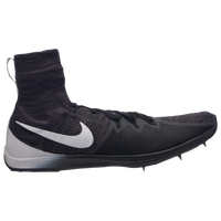 Nike Zoom Victory XC 4 - Men's - Black / Black