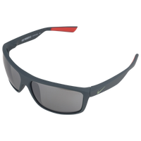 Nike Premier 8.0 Sunglasses - Grey / Grey