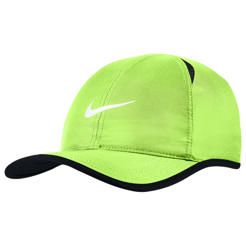 d8358e1de25 Nike Dri-FIT Featherlight Cap - Men s - Running - Accessories ...