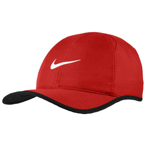 Nike Dri Fit Featherlight Cap Men S Running