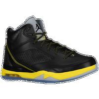 innovative design fe83a 58941 Jordan Flight Shoes | Foot Locker