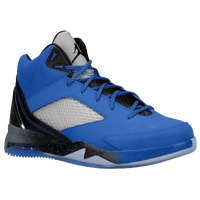Jordan Future Flight Remix - Men s - Light Blue   Black 4fd44ecb4