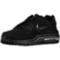2402eb2f0518 Nike Air Max Wright - Men s - All Black   Black