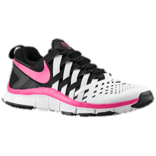 Nike Free Trainer 5.0 wWeave - Mens