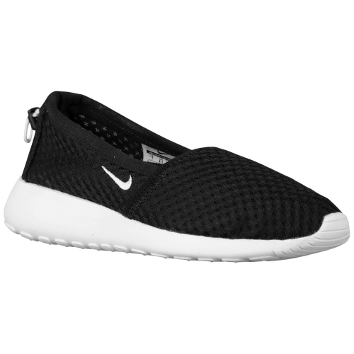 nike roshe one slip on