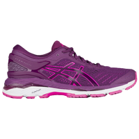 asics damen gel-kayano 24